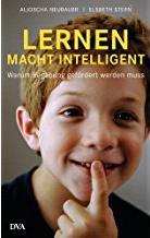 Buchtitel Lernen intelligent